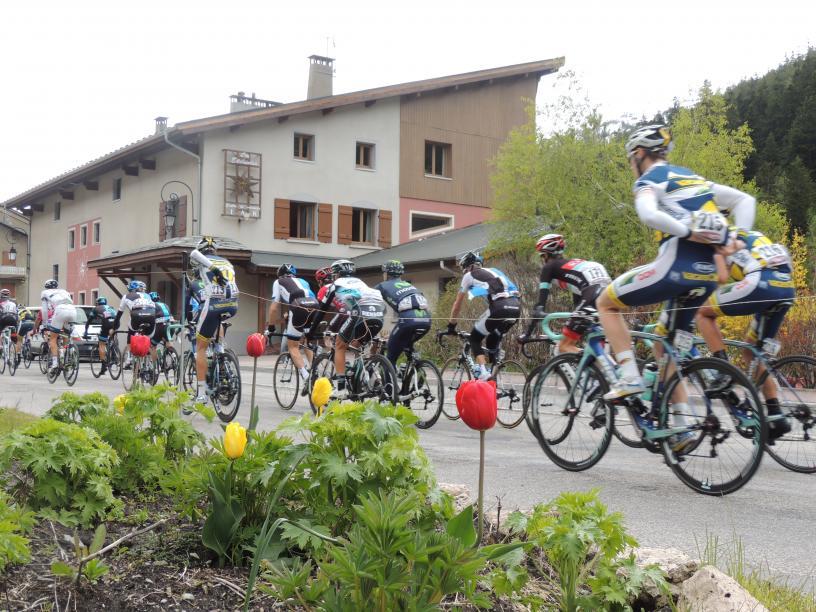 Les Edelweiss : Cyclisme centre-edelweiss-vacance_00616450-.JPG