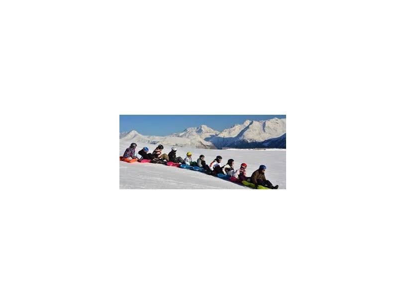 Les Edelweiss : Snake Gliss centre-edelweiss-vacance_01360143-.jpg