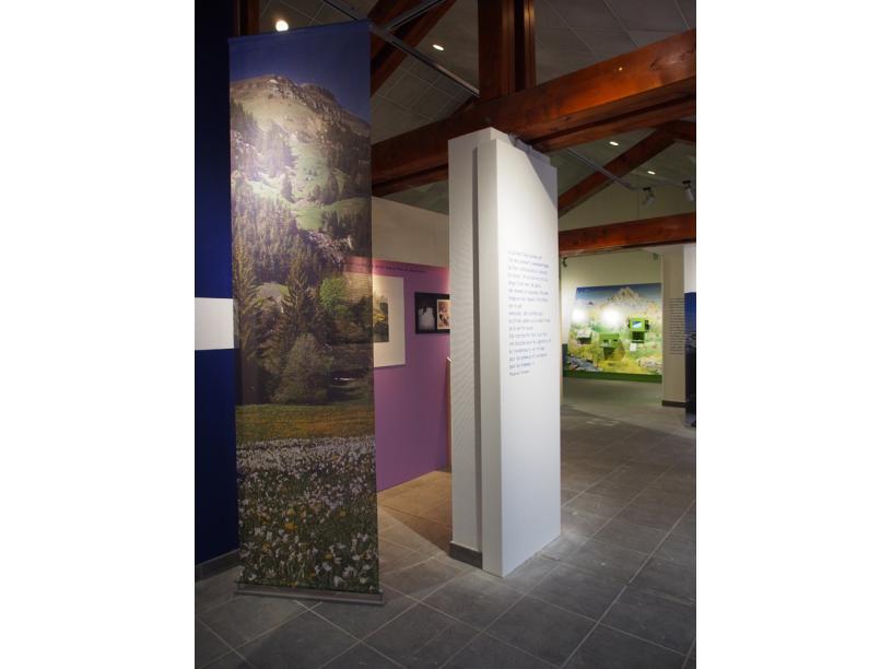 Les Edelweiss : Maison de la Vanoise centre-edelweiss-vacance_02281603-.jpg