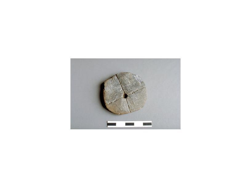 Les Edelweiss : Musée Archéologique centre-edelweiss-vacance_03460326-.jpg