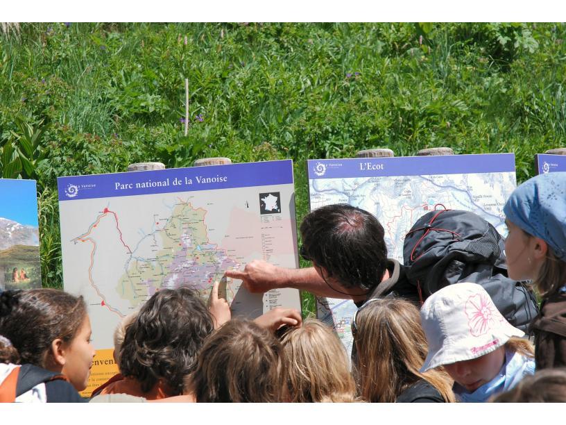 centre-edelweiss-vacance_04037630-.jpg