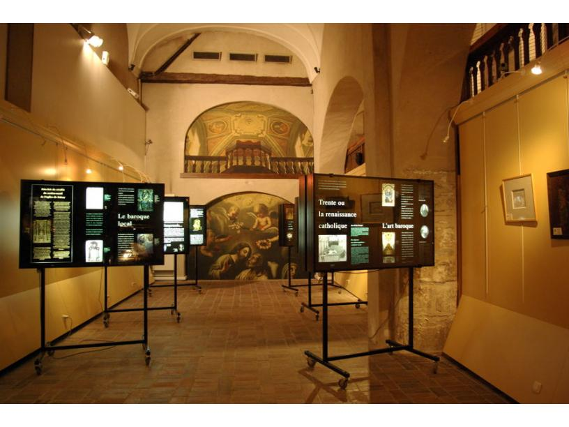 Les Edelweiss : Espace Baroque centre-edelweiss-vacance_04684076-.jpg
