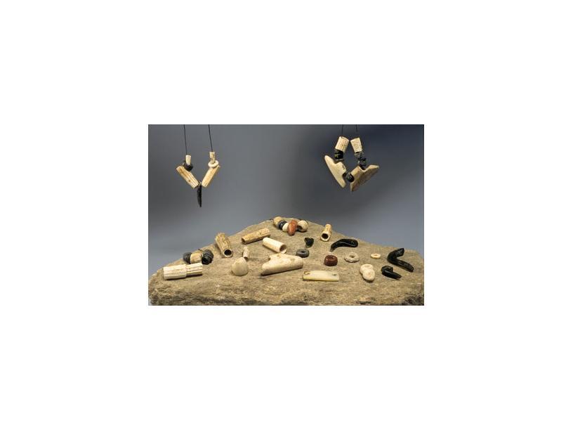 Les Edelweiss : Musée Archéologique centre-edelweiss-vacance_12112384-.jpg