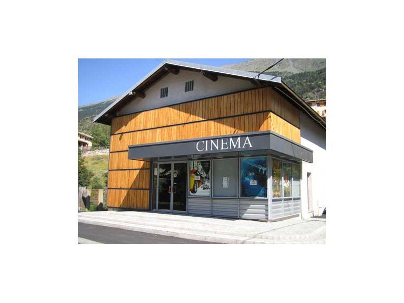 Les Edelweiss : Cinéma centre-edelweiss-vacance_13677046-.jpg