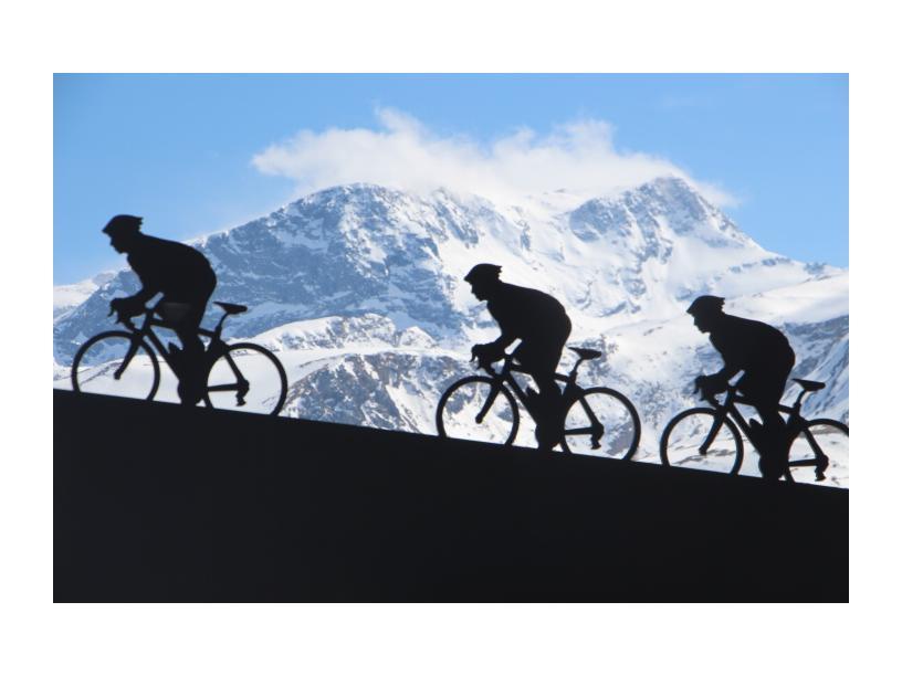 Les Edelweiss : Cyclisme centre-edelweiss-vacance_16147471-.JPG