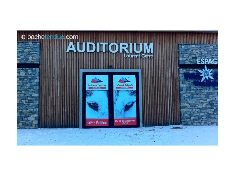 Les Edelweiss : Auditorium Laurent Gerra centre-edelweiss-vacance_16567057-.jpg