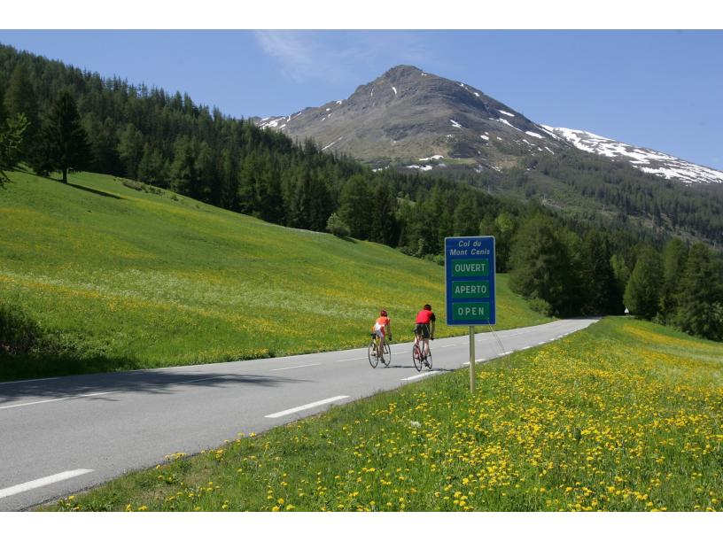 Les Edelweiss : Cyclisme centre-edelweiss-vacance_20810616-.jpg