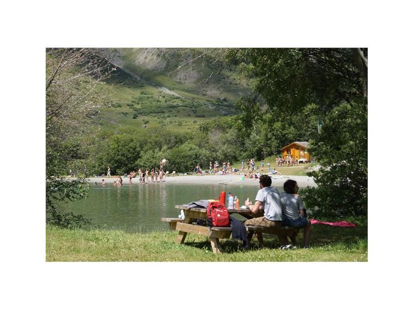 Les Edelweiss : Plan d'Eau de Bessans centre-edelweiss-vacance_21721218-.jpg
