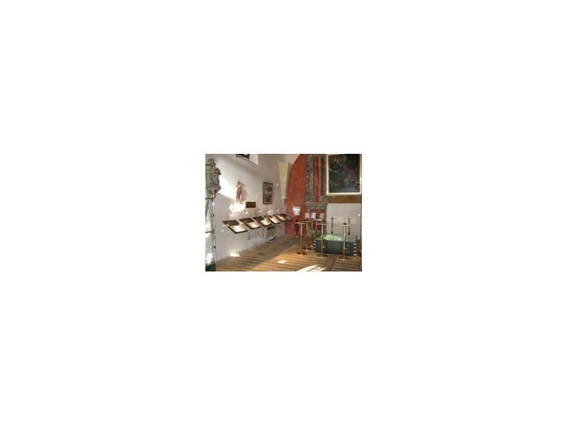 Les Edelweiss : Les Chemins de l'Histoire centre-edelweiss-vacance_22185478-.jpg