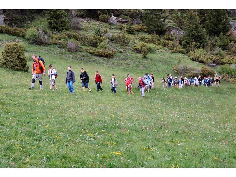 Les Edelweiss : Randonnée centre-edelweiss-vacance_23219438-.jpg