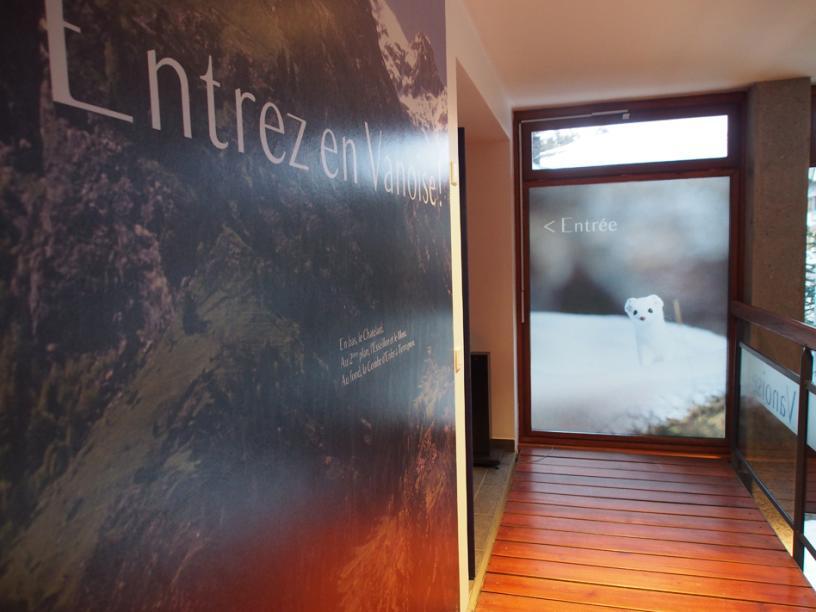 Les Edelweiss : Maison de la Vanoise centre-edelweiss-vacance_23317644-.jpg