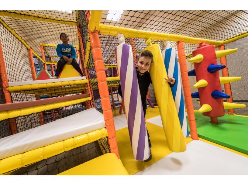 Les Edelweiss : Salle de Jeux La Tête à l'Envers centre-edelweiss-vacance_23552529-.jpg