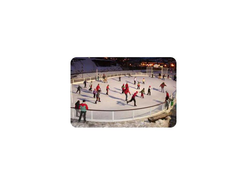 Les Edelweiss : Patinoires centre-edelweiss-vacance_23793275-.jpg