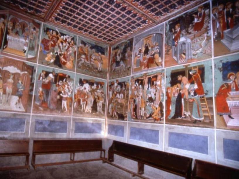 Les Edelweiss : Chapelle Saint-Sébastien centre-edelweiss-vacance_25659947-.jpg