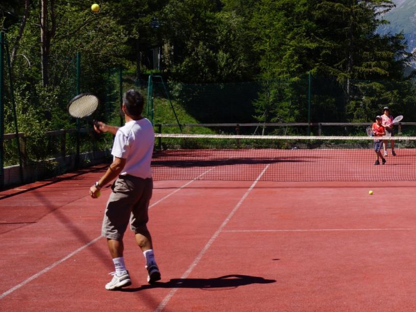 Les Edelweiss : Terrains de Jeux centre-edelweiss-vacance_26240215-.jpg