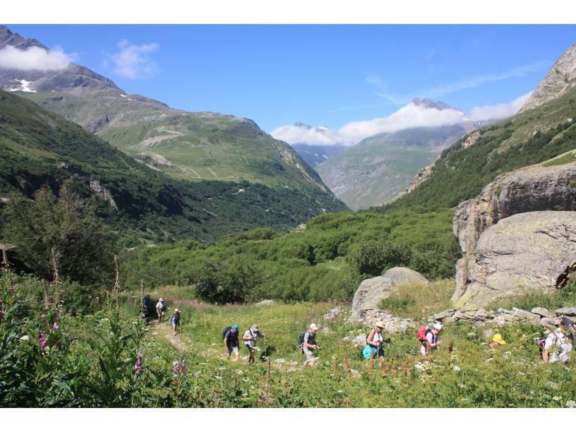 Les Edelweiss : Randonnée centre-edelweiss-vacance_30580049-.JPG