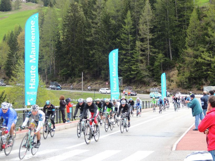 Les Edelweiss : Cyclisme centre-edelweiss-vacance_31212529-.JPG