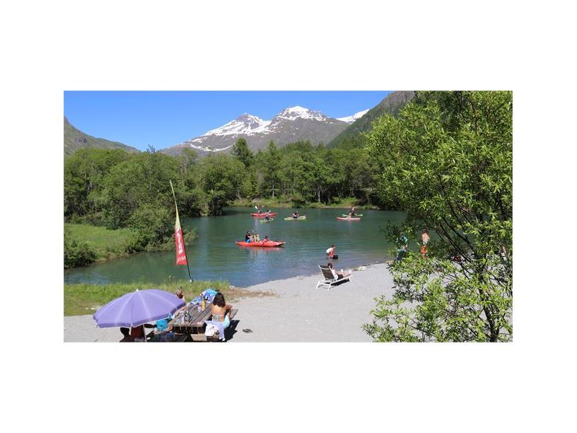 Les Edelweiss : Plan d'Eau de Bessans centre-edelweiss-vacance_34426335-.jpg