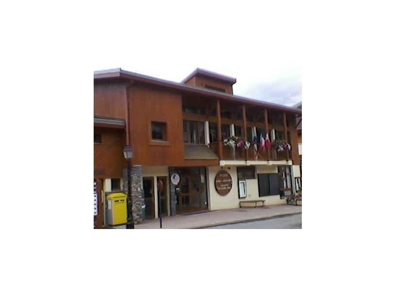 Les Edelweiss : Cinéma centre-edelweiss-vacance_35104231-.jpg