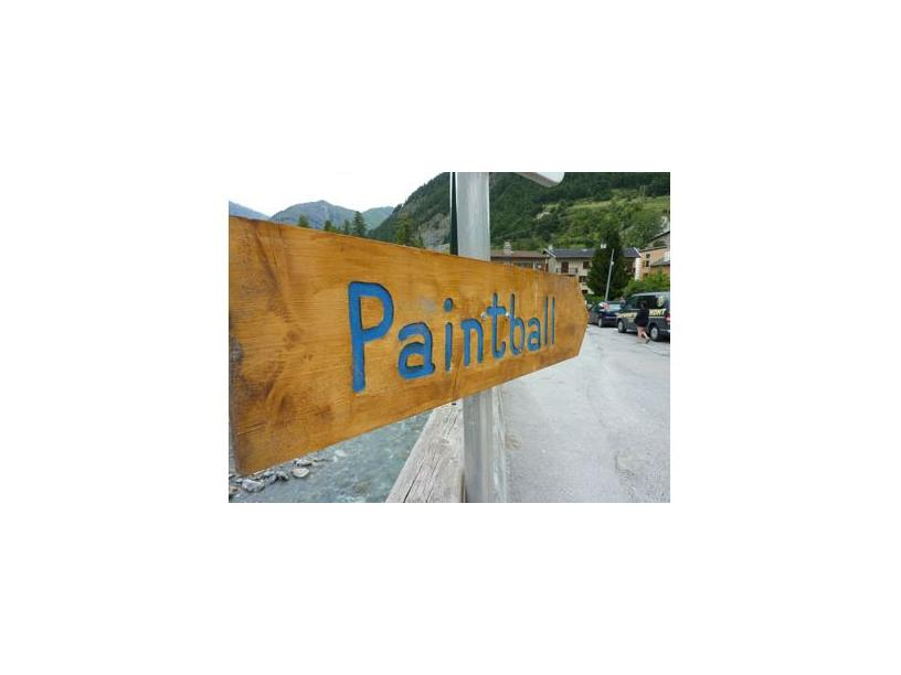 Les Edelweiss : Paintball centre-edelweiss-vacance_38212678-.jpg