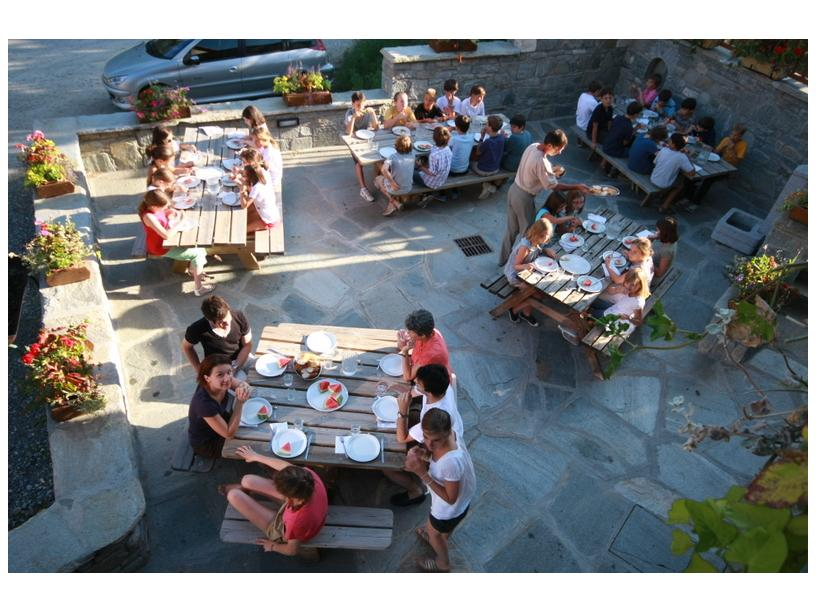 centre-edelweiss-vacance_40384983-.JPG