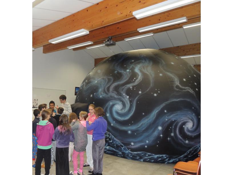 Les Edelweiss : Soirée Astronomie centre-edelweiss-vacance_41236830-.JPG
