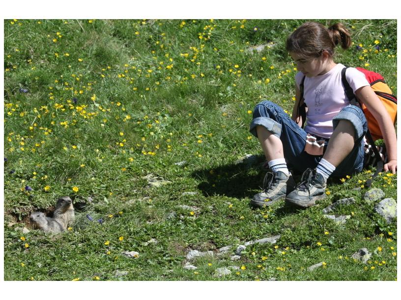 Les Edelweiss : Randonnée centre-edelweiss-vacance_44323367-.jpg