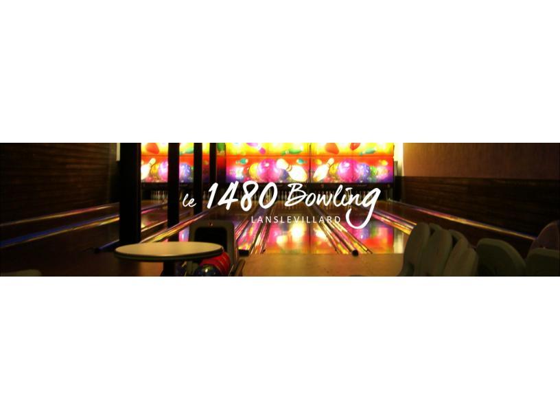 Les Edelweiss : Bowling centre-edelweiss-vacance_46379647-.jpg