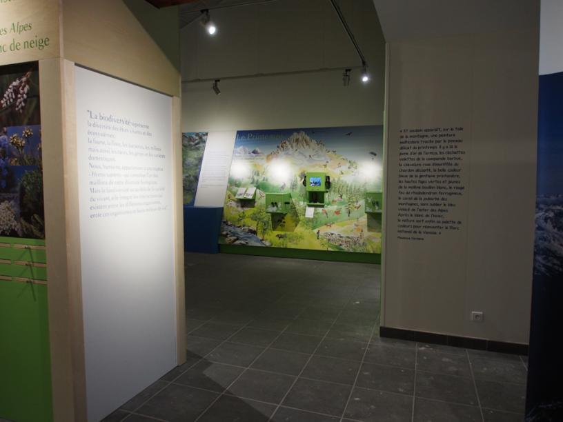 Les Edelweiss : Maison de la Vanoise centre-edelweiss-vacance_50952941-.jpg
