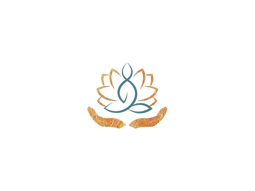 Les Edelweiss : Les Massages de Laurent centre-edelweiss-vacance_52240430-.png