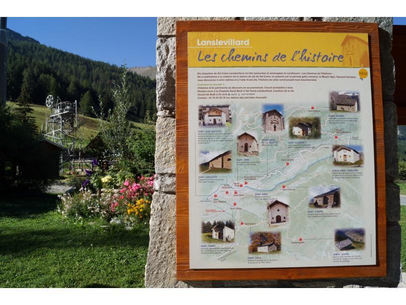 Les Edelweiss : Les Chemins de l'Histoire centre-edelweiss-vacance_52863251-.jpg