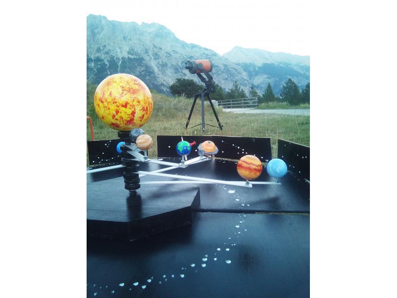 Les Edelweiss : Soirée Astronomie centre-edelweiss-vacance_53413132-.jpg
