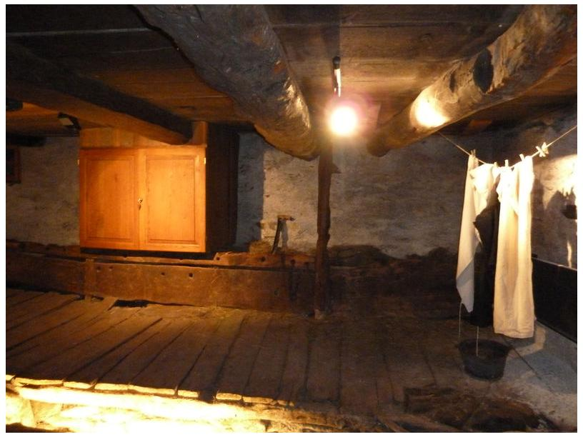 Les Edelweiss : Musée de l'Habitat Ancien centre-edelweiss-vacance_54563824-.jpg