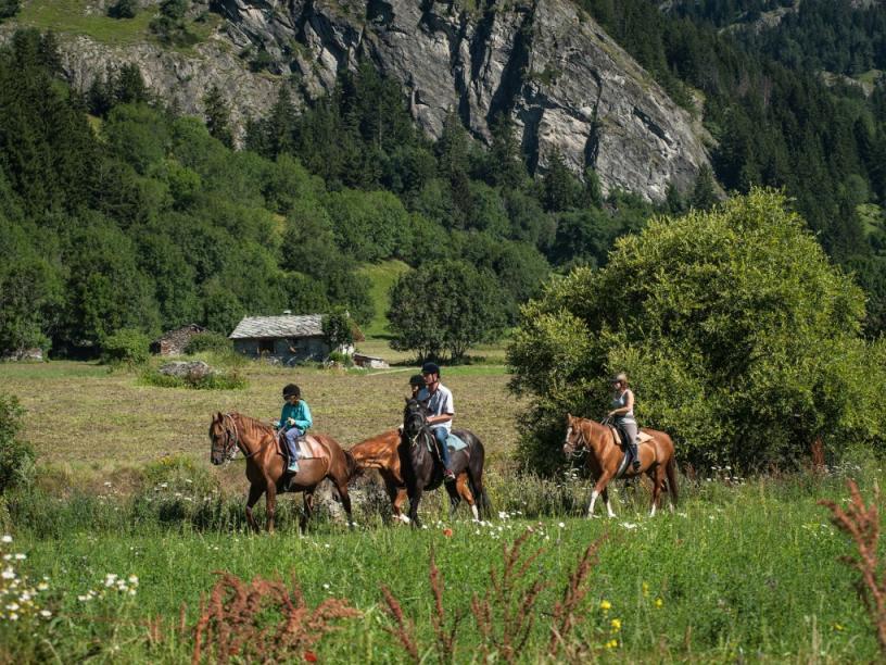 Les Edelweiss : Equitation centre-edelweiss-vacance_54921163-.jpg