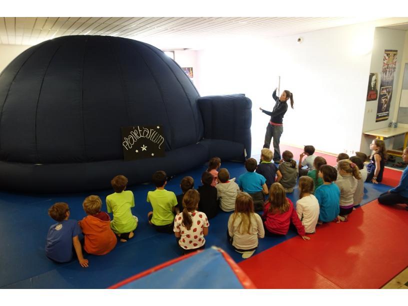 Les Edelweiss : Soirée Astronomie centre-edelweiss-vacance_55542892-.jpg