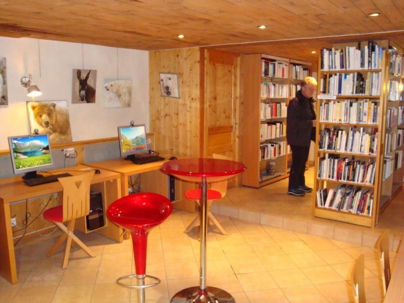 Les Edelweiss : Espace Multimédia centre-edelweiss-vacance_57410184-.jpg