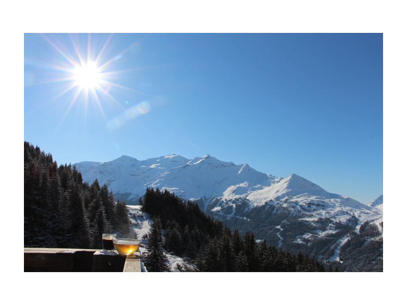 Les Edelweiss : Nuit en Refuge d'Altitude (Cuchet) centre-edelweiss-vacance_57515143-.JPG