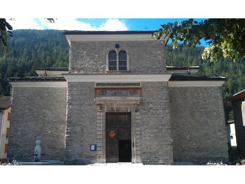 Les Edelweiss : Découverte du patrimoine centre-edelweiss-vacance_58454994-.jpg