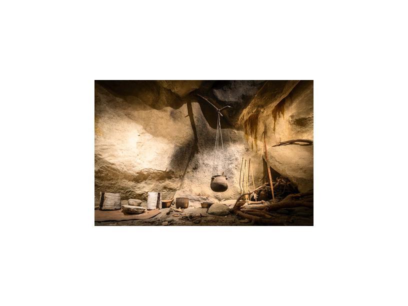 Les Edelweiss : Musée Archéologique centre-edelweiss-vacance_58814170-.jpg