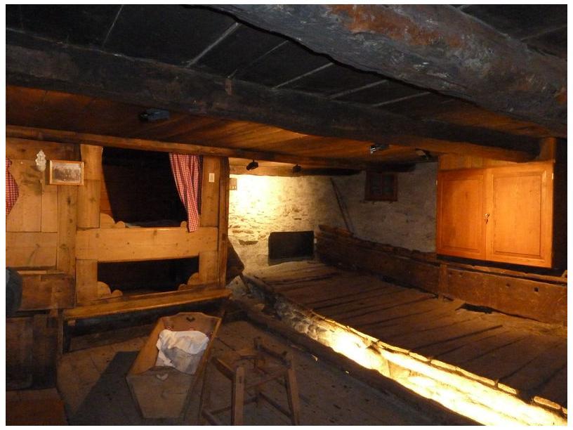 Les Edelweiss : Musée de l'Habitat Ancien centre-edelweiss-vacance_65157903-.jpg