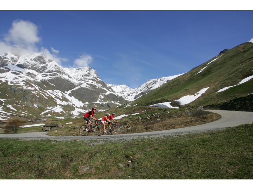 Les Edelweiss : Cyclisme centre-edelweiss-vacance_66270443-.jpg