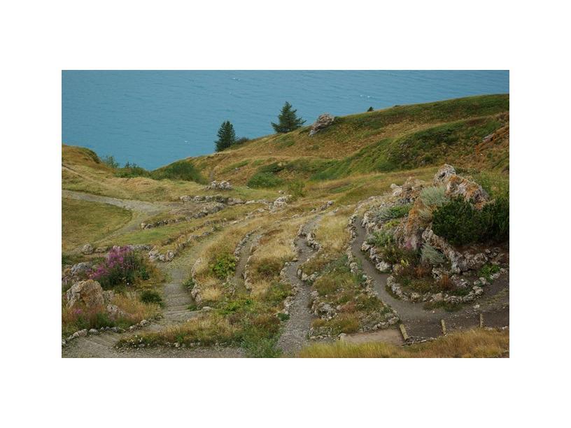Les Edelweiss : Jardin Alpin du Mont-Cenis centre-edelweiss-vacance_68502431-.jpg