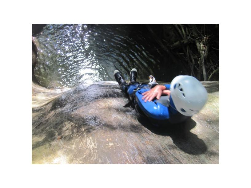Les Edelweiss : Canyoning centre-edelweiss-vacance_70805901-.jpg