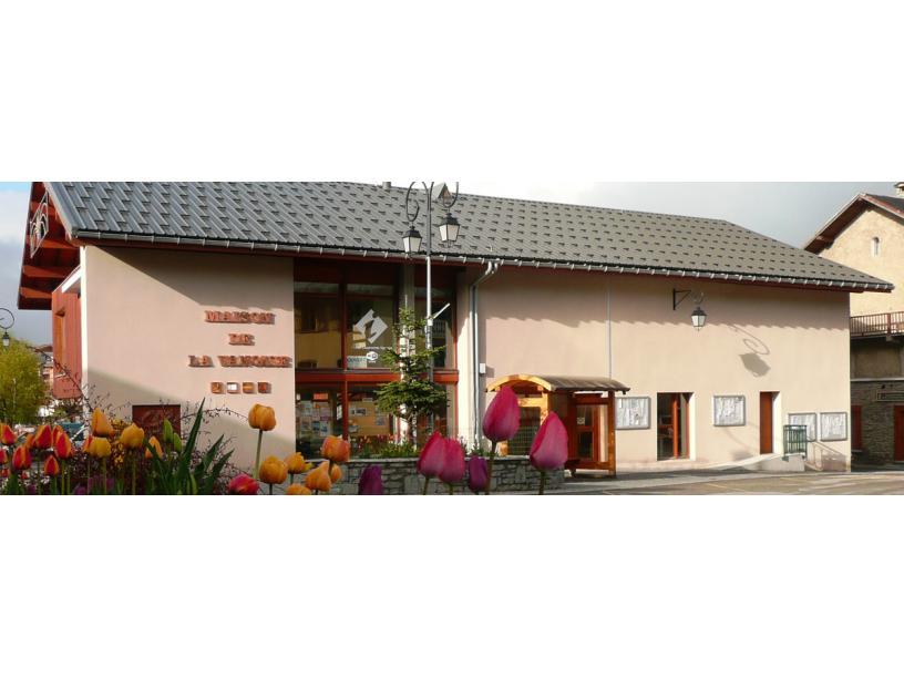 Les Edelweiss : Maison de la Vanoise centre-edelweiss-vacance_80323330-.jpg