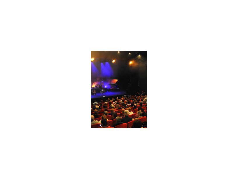 Les Edelweiss : Auditorium Laurent Gerra centre-edelweiss-vacance_86874430-.jpg