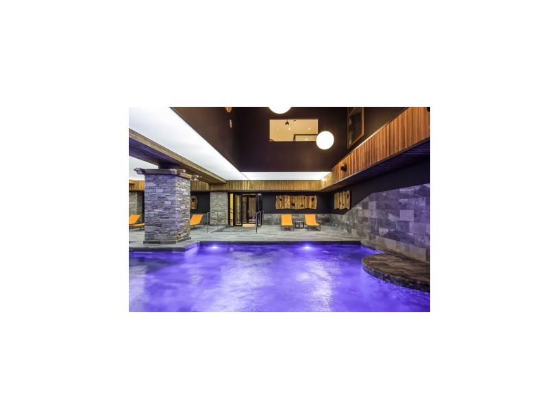 Les Edelweiss : Spa Pure Altitude centre-edelweiss-vacance_87978910-.jpg