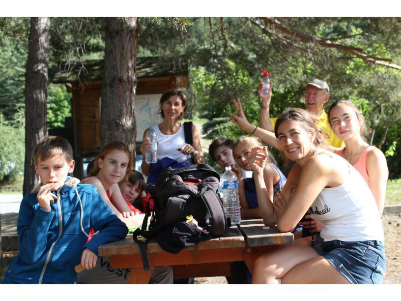 centre-edelweiss-vacance_88276543-.JPG
