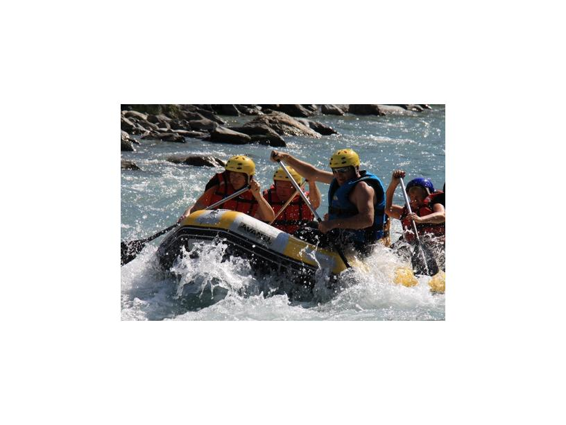 Les Edelweiss : Rafting centre-edelweiss-vacance_90005130-.jpg