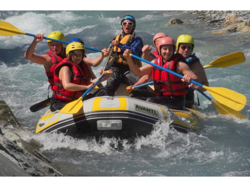 Les Edelweiss : Rafting centre-edelweiss-vacance_91189119-.jpg