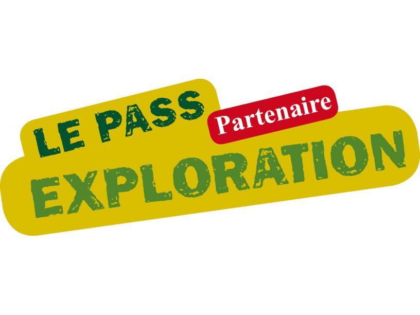 Les Edelweiss : Pass Exploration centre-edelweiss-vacance_94382672-.jpg